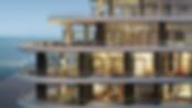 7-Glazed-exterior-walls_edited.png