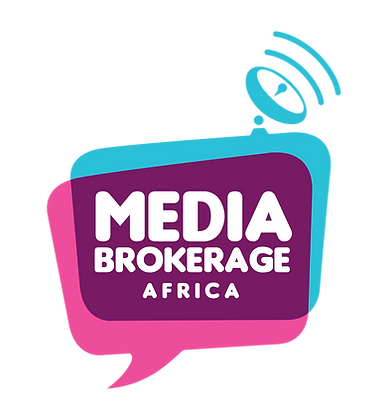 MediaBrokerageAfrica.png