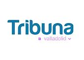TRIBUNA-VALLADOLID.png