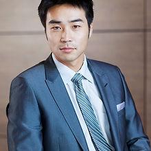 Молодой азиатский Мужчина