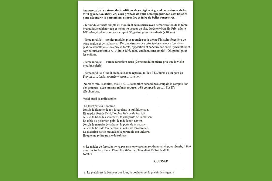Plan Cul Cougar Sur Nantes