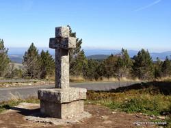 Croix de Peccata