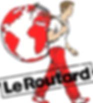 Logo_guide_du_routard_edited.jpg