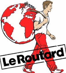 Logo_guide_du_routard_edited.jpg