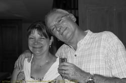Sylvie et Jean-Louis