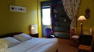 chambre Le Mezenc