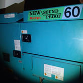 P5250997.JPG