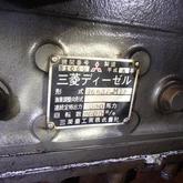 P5251060.JPG