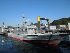 Patrol Boat 28m[51].jpg