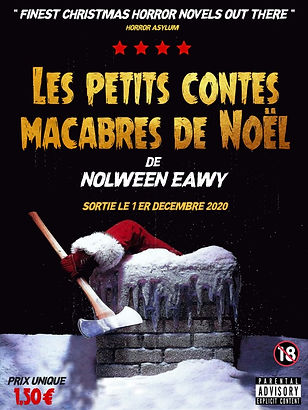 Nolween Eawy petits contes macabres.jpeg