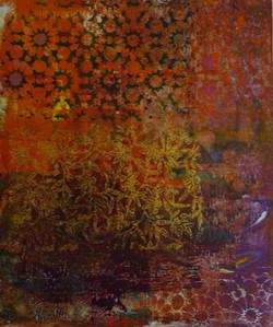 Mosaic Field 2
