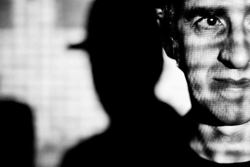 DJ Turmix Photo by Roberto Serrini.jpg