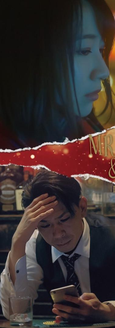 Hello_Mr.Christmas