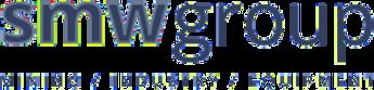 logo-hover_edited.png