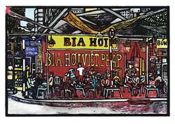 BIA HOIweb