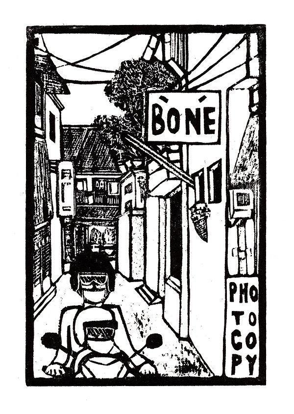 boneweb.jpg