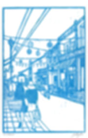 Streeteceneblueweb.jpg