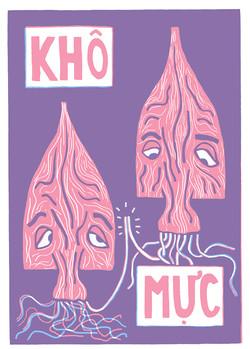 KHOMUC
