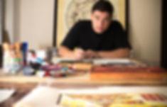Woodcut-printmaker-Jack-Clayton-f.jpg