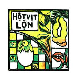 hotvitlon