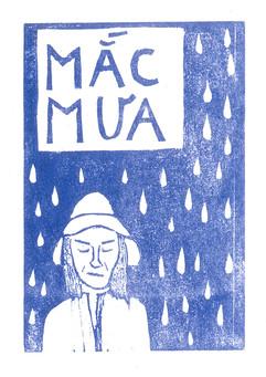 Mac Mua