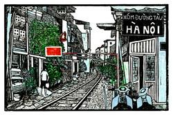 Railroad Alleysml