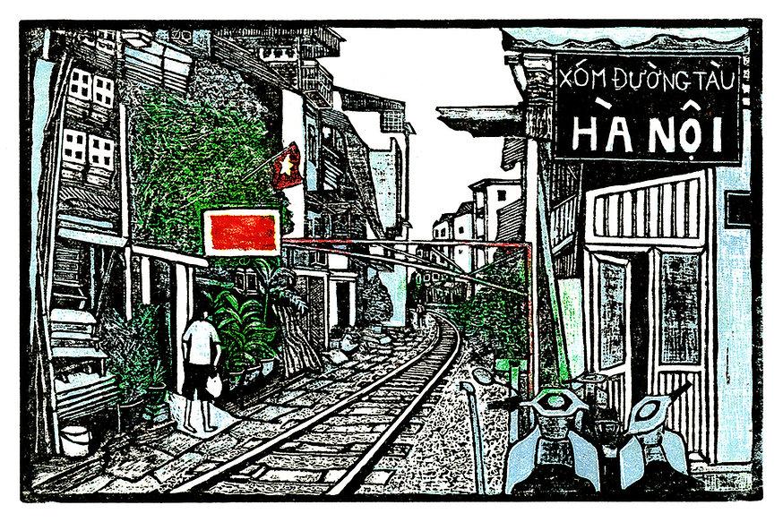 Railroad Alleysml.jpg