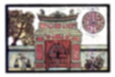 templeweb.jpg