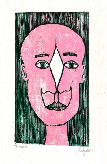 Split Character 2