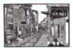 RAILROADWEB.jpg