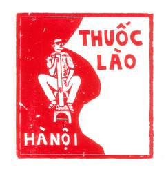Thuoc Lao