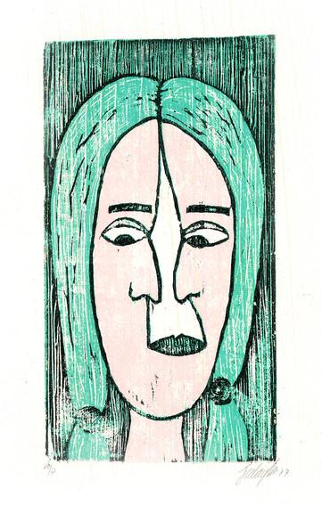 Split Character 1