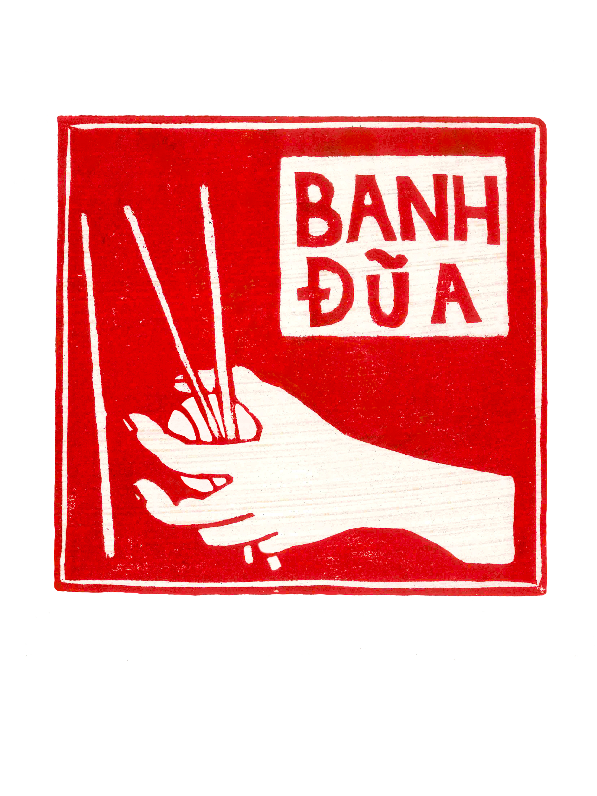BanhDuaA4