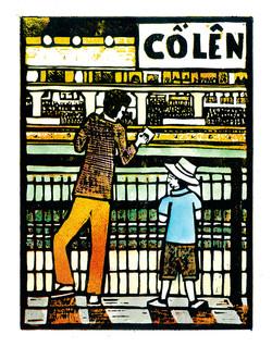 colenweb