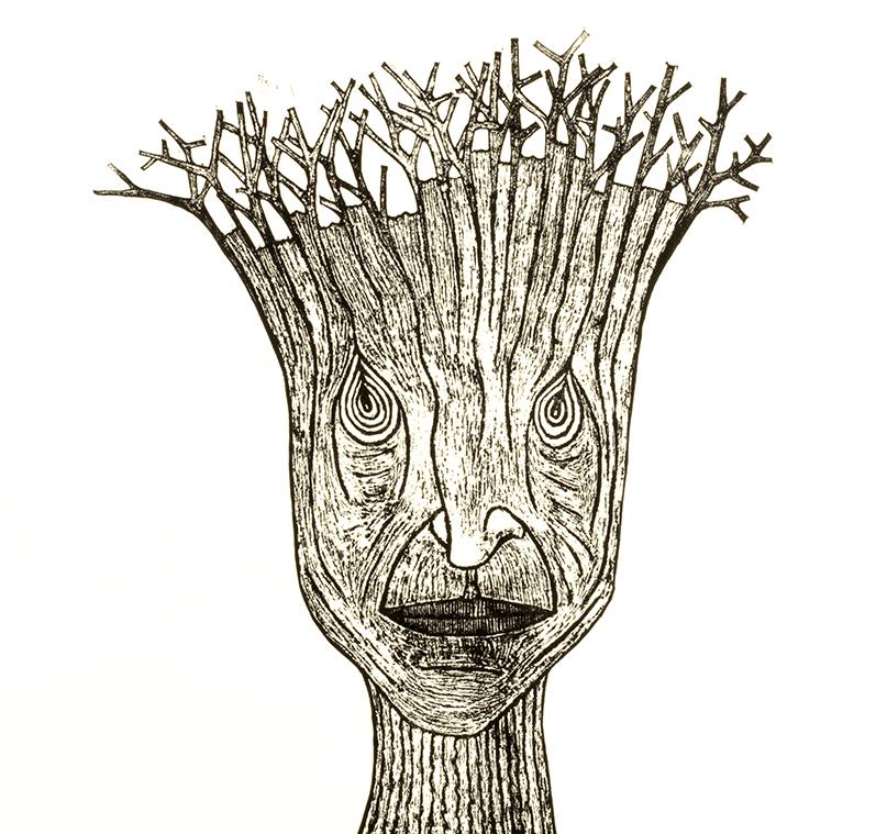 treefaceweb