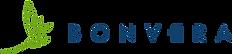 bonvera_logo_icon_horizontal.png