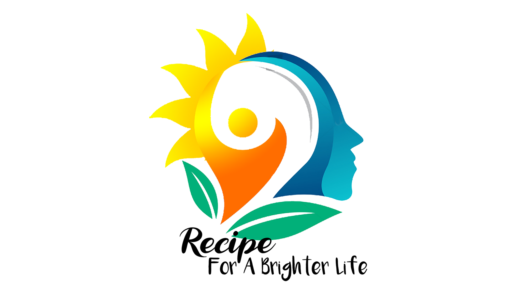 Recipe For A Brighter Life Programme