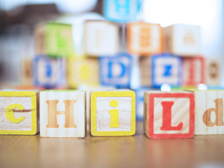 What is a Child Life Specialist?