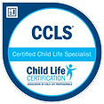 certified-child-life-specialist.png