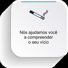 Banner1-cigarro.png