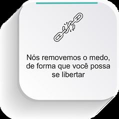 Banner3- Libertação.png