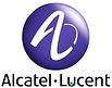 Alcatel Lucent.png
