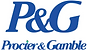 P & G.png
