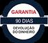90 dias garantia.png