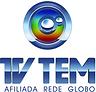 TV Tem red.png