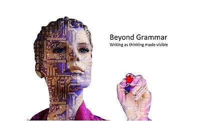 Beyond Grammar title slide.jpg
