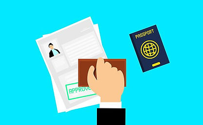 visa stamping.jpg