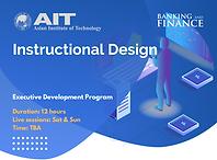 AIT brochure.png