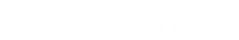 sycomantis-logo-name-only_white.png