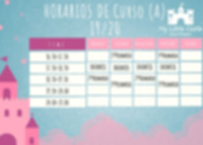Horario A 2019.jpg